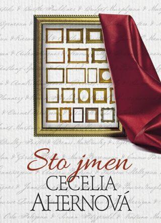 Sto jmen - Cecelia Ahern