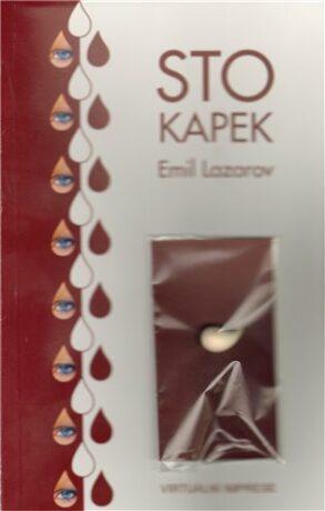 Sto kapek - Emil Lazarov