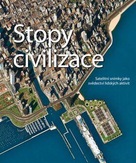Stopy civilizace -