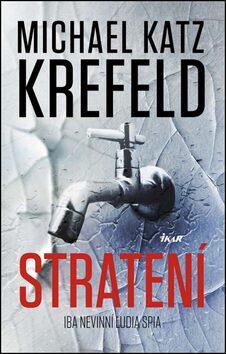 Stratení - Michael Katz Krefeld