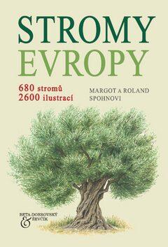 Stromy Evropy - Margot a Roland Spohnovi
