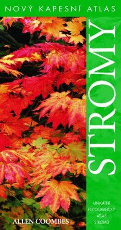Stromy - J. Coombes Allen