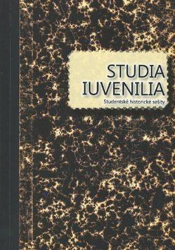Studia Iuvenilia -