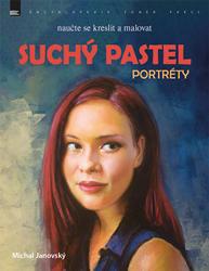 Suchý pastel - Michal Janovský