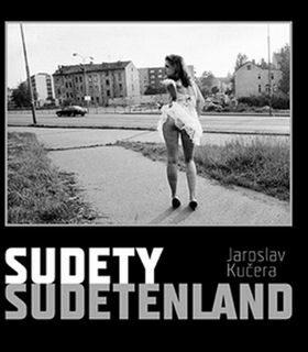 Sudety - Daniela Mrázková, Jaroslav Kučera