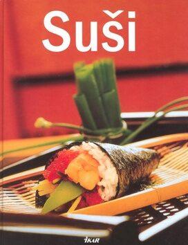 Suši - neuveden