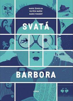 Svatá Barbora - Kolektiv