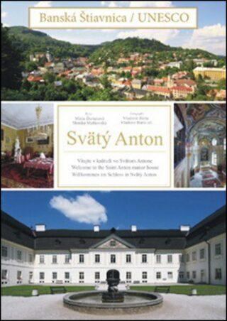 Svätý Anton - Kolektiv