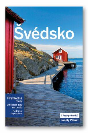 Švédsko - neuveden