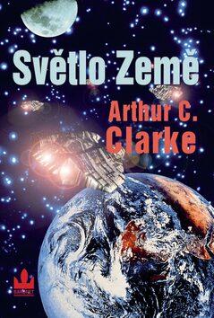 Světlo Země - Arthur C. Clarke