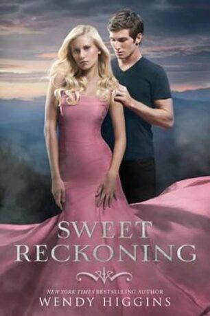 Sweet Reckoning - Higgins Wendy