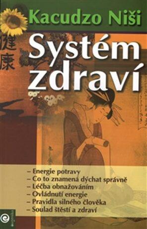 Systém zdraví - Nisim Mišal