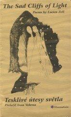 The Sad /Tesklivé útesy - Lucien Zell