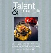Talent a profesionalita - Filip Sajler