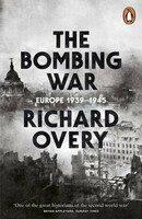 The Bombing War - Richard Overy