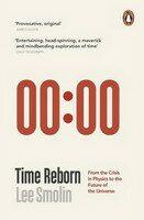 Time Reborn 00:00 - Lee Smolin