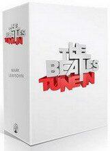 The Beatles - All These Years - Mark Lewisohn