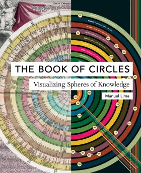 The Book of Circles: Visualizing Spheres of Knowledge - Lima
