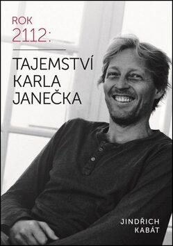 Tajemství Karla Janečka - Kolektiv