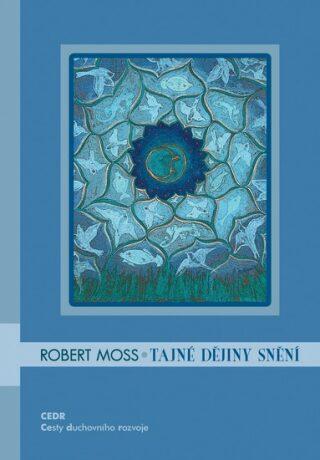 Tajné dějiny snění - Robert Moss