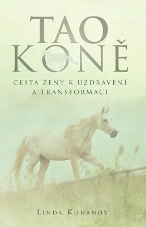 Tao koně - Linda Kohanov