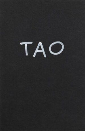 Tao / Krištof Kintera - Lao-C´, Krištof Kintera