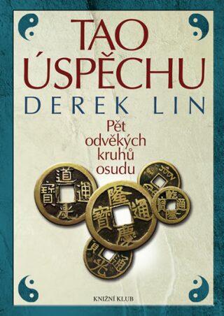 Tao úspěchu - Lin Derek