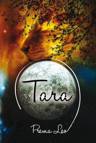 Tara (slovensky) - Leo Prema