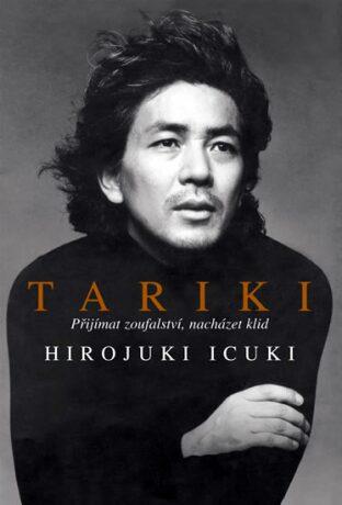 Tariki - Hirojuki Icuki