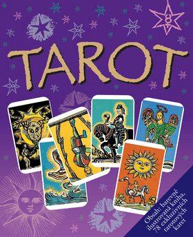 Tarot /Slovart/ -