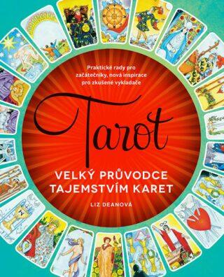 Tarot - Deanová Liz