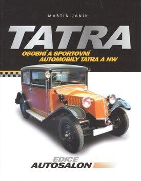 Tatra - Martin Janík