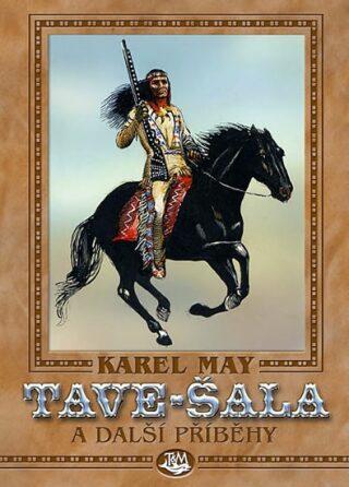 Tave-Šala - Karel May