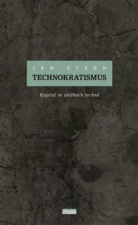 Technokratismus - Jan Stern