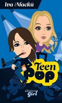Teen Pop - Iva Macků