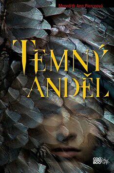 Temný anděl - Meredith Ann Pierceová