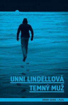 Temný muž - Unni Lindellová