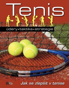 Tenis - John Littleford