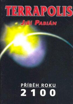 Terrapolis - Jiří Pabián