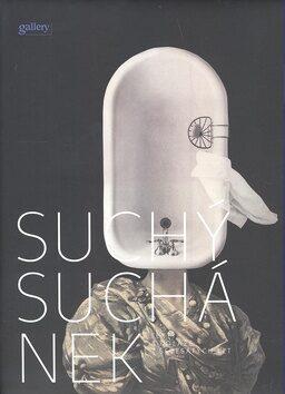 Texty a koláže z šedesátých let - Jiří Suchý, Suchánek Vladimír