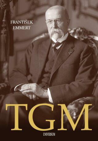 TGM - František Emmert
