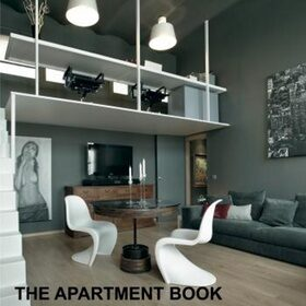 The Apartment Book -