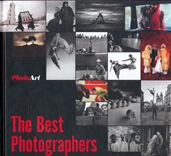 The Best Photographers -