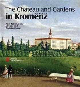 The Chateau and Gardens in Kroměříž - Kolektiv