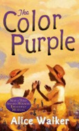 The Color Purple - Walker Alice