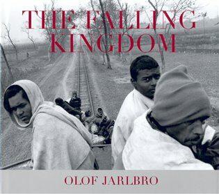 The Falling Kingdom - Olof Jarlbro