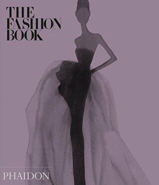 The Fashion Book (Phaidon) -