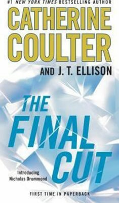 The Final Cut - Catherine Coulterová