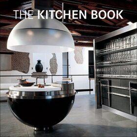 The Kitchen Book -