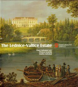The Lednice-Valtice Estate - Kolektiv